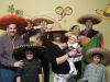 cinco-de-mayo-tracy-mho-1-family