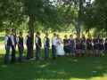 fd-wedding-6-09-2012-8