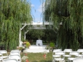 our-ceremony-site